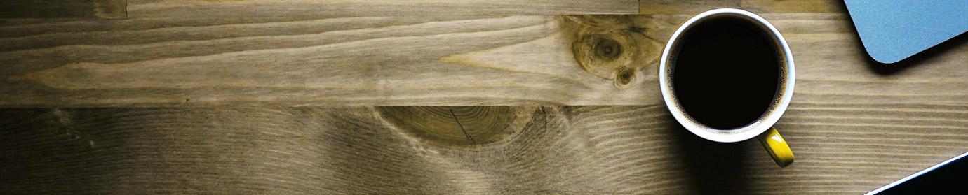 Ngành gỗ - Máy chế biến gỗ Hồng Ký